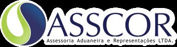 ASSCOR – Assessoria Aduaneira e Representações